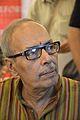 Sirshendu Mukhopadhyay - Kolkata 2015-10-10 5168.JPG
