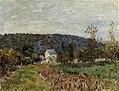 Sisley - an-autumn-evening-near-paris-1879.jpg