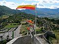 Sisteron - panoramio - marek7400 (3).jpg