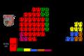 Sitzverteilung Main-Kinzig-Kreis 2006.png