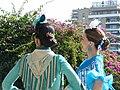 Siviglia- Festa di Aprile 2008 - panoramio - Itto Ogami.jpg