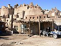 Siwa Central Square - panoramio.jpg