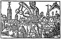 Skänninge, enligt Olaus Magnus.jpg