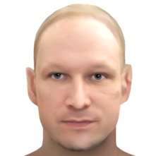 Sketch of Breivik.png
