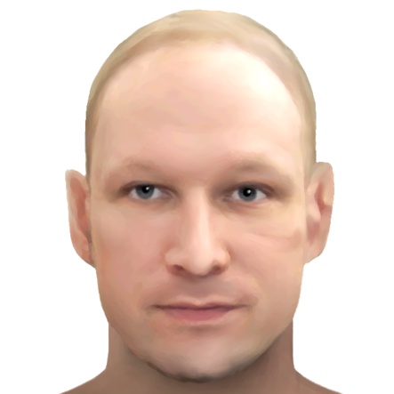 File:Sketch of Breivik.png