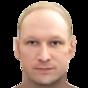 Sketch of Breivik.png