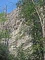 Skeviks grotta.jpg