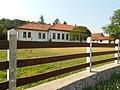 Skola u Kozelju - panoramio (5).jpg