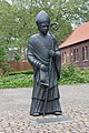 Skulptur Olfen 2020-05-15.jpg