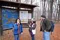 Sky Meadows First day hike 2013 trail sm (8335816542).jpg