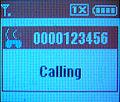 Skype-Call.jpg
