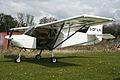 Skyranger 912(1) G-CFLN (7112534763).jpg