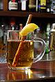 Sladké pokušení - horký nápoj z Cordialu.jpg