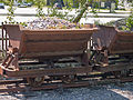 Slate wagons (9081464170).jpg