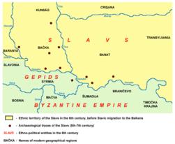 Slavs Vojvodina01 map.png