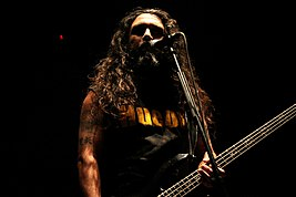 Slayer - tom araya 2 - live 2006.jpg