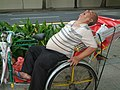 SleepingTrishawDriver-Singapore-20051020.jpg