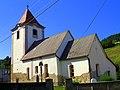 Slovakia Sariska highlands 47.jpg