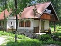 Slovenia IMG 3248 (2650235035).jpg