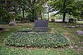 Sly family plot - Lake View Cemetery (31425005908).jpg