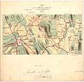 Smålenenes amt nr 179-15- Krokier til kartet over Glommen fra Øieren til Grønsund, 1870.jpg