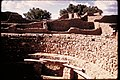 Small Kiva at Aztec Ruins National Monument in 1970s (21bd7752-0abe-4b28-bccd-eed8b0140be1).jpg