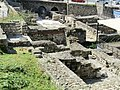 Small Roman thermae in Varna 01.jpg