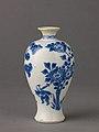 Small vase MET 1742-1.jpg