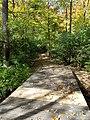Smith Nature Park and Slyh Run (29928938063).jpg