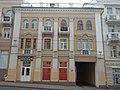 Smolensk, Bolshaya Sovetskaya Street 16 - 2.jpg