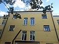 Smolensk, Neverovsky street 1 - 05.jpg