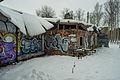 Snösätra February 2015 02.jpg