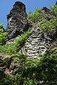 Sninský kameň (v máji) 028.jpg