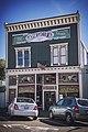 Snohomish, WA - Oxford Saloon 03.jpg