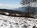Snow in Kakani 20190228 113515.jpg