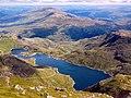 Snowdonia - panoramio (14).jpg