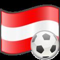 Soccer Austria.png