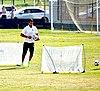 Soccer Player 82.jpg