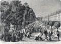 Societe du prince imperial fete imperiale jardin des tuileries 8 mai 1864.png