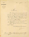 Societe du prince imperial lettre athanase coquerel.png