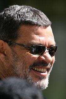 Sócrates Brazilian footballer