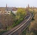 Sodener Bahn, Frankfurt-Höchst.jpg