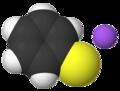 Sodium-thiophenolate-3D-vdW.png
