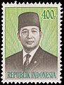 Soeharto, 400rp (undated).jpg