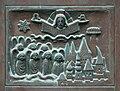 Soest-091011-10291-Suedportal-St-Petri-Tuer.jpg