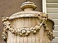 Soestdijk - Paleis Soestdijk - 8564 -6.jpg