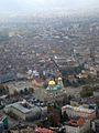 Sofia Center Aerial.jpg