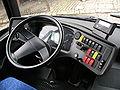 Solaris Urbino 12 cockpit.jpg