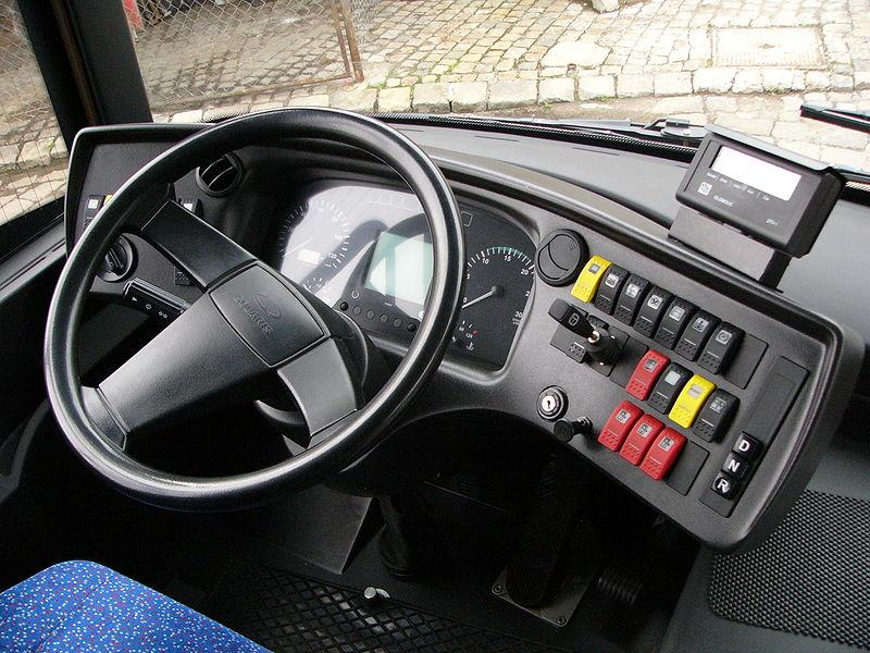 Mercedes Digital Operator S Manual  Sl