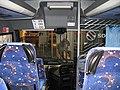Solbus Soltour 10 RHD inside front.jpg
